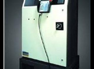 Fanuc S900iAL P81204049