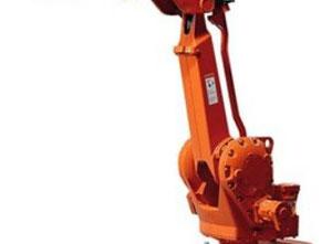 ABB IRB 2400L Industrieroboter