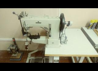 Durkopp Adler 205 370 , 205 MO 25 P81204064