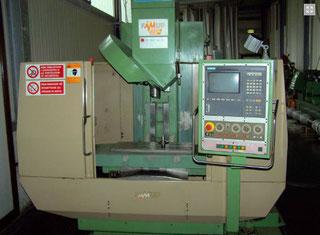 Famup FCN 500/6 P81204068
