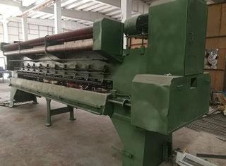 Pickering 4000 mm P81204135