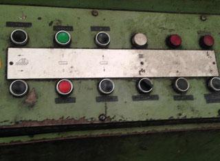 Behringer HBP 800 P81204143