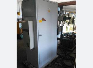 Minini 510C P81204163