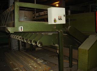 Mocama 4000mm P81204167