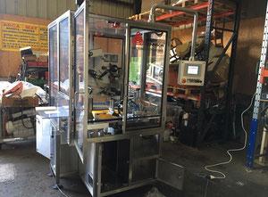 Avery Dennison ALX720 Etikettiermaschine