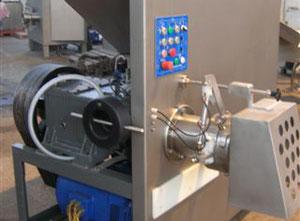 Molino triturador Kramer & Grebe SCWW200