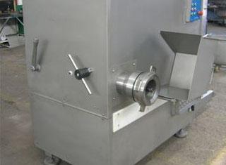 Kramer & Grebe Angle Grinder 160mm P81205097