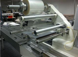 Argosy Flow Wrapper P81205098