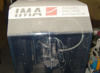IMA MM31 S P81205100