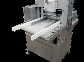 Height Inc ML-4A-350 P81205140