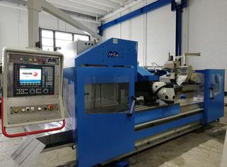 MTE Kompakt P81205162
