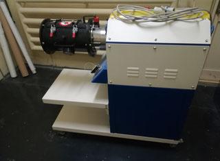 WAM ML-H 12 P81206006