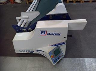 Autex LINEA PLUS P81206008
