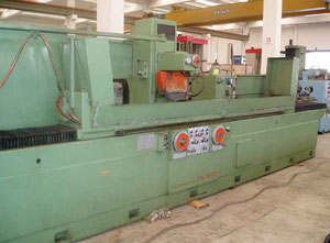 Favretto TA 300 Surface grinding machine