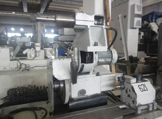 Lizzini Sirio system 10 P81206052