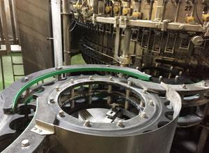 KHS Innofill-EM Abfüllmaschine - Abfüllanlage