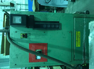 Inductotherm 200 kW P81207037