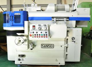 Sansei SS-500 P81207058