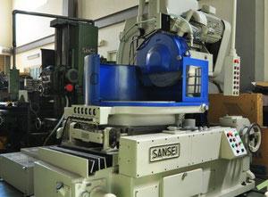 Rovinná bruska Sansei GK-8
