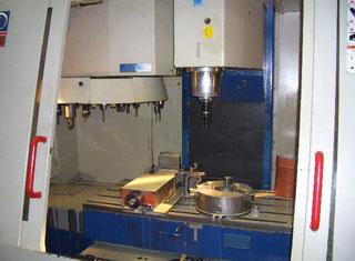 ZPS MCFV 1060 LR P81207071