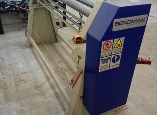 Bendmak CY 70-15/1.2 P81209004