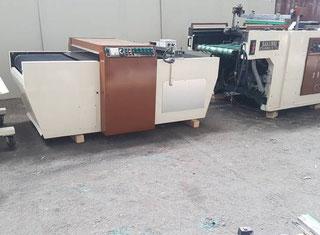 Sakurai Sc 112 P81209014