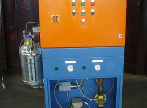 GASSING LW-FDA 1640-I