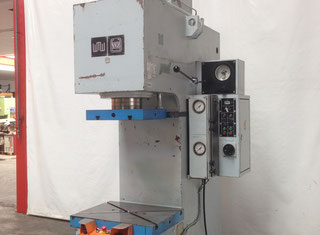WMW - Zeulenroda PYE 100 S/1M P81210035