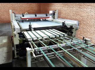 Sakurai Sakurai Silk screen SC102AII P81210042