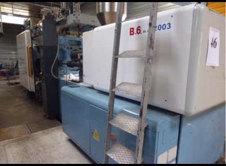 BMB 330 T  - SINTESI 330 P81210056