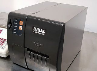 Dibal LP3300 P81210066