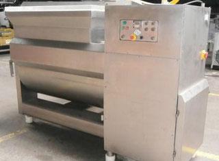 SIA AM-1250 P81210086