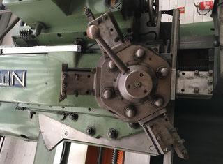 Berthiez 9340-4 2.1 P81210087