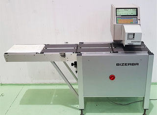 Bizerba GV P81210091