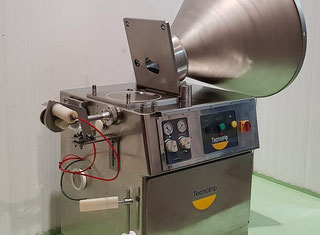 Tecnotrip EC 6 N P81210102