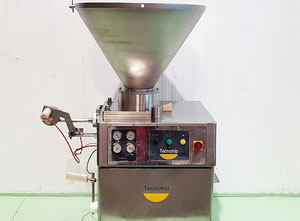 Tecnotrip EC 6 N Vakuumfüllmaschine