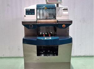 Ulma COMPACT Folien-Einschweißmaschine