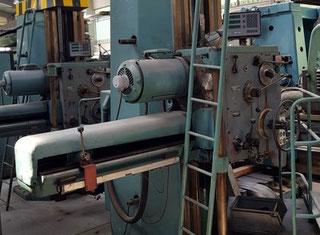 Tos Varnsdorf HP 100 P81210139
