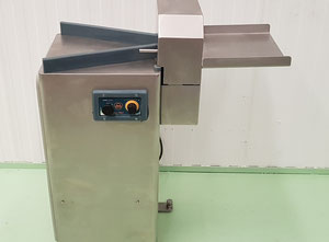 Risco RS16 Kutter