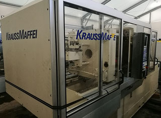 Krauss Maffei 110-340 C1 P81210190