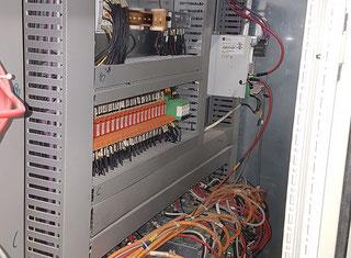 Fameccanica FA-XSHS P81211005