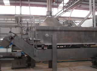 11.50m ES-30 P81211014