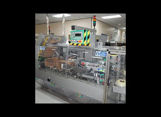Marchesini PS510 P81211022
