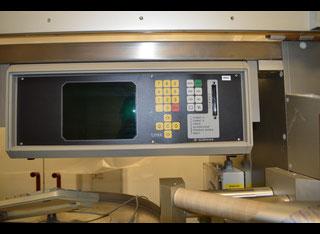 Klockner CP400 P81211024