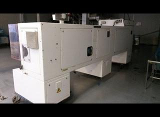 Bossar B2500 P81211040