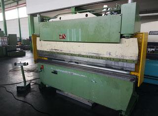 LVD PPN65/30 P81211066