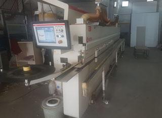 SCM S 1000 P81211100
