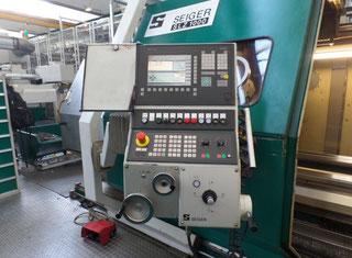 Seiger SLZ 1000 P81212018
