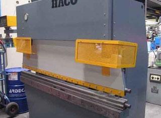 Haco PPH 60 ton x 2100 mm P81212022
