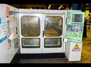 Mazak Hypergear 510 typ 8 P81212040